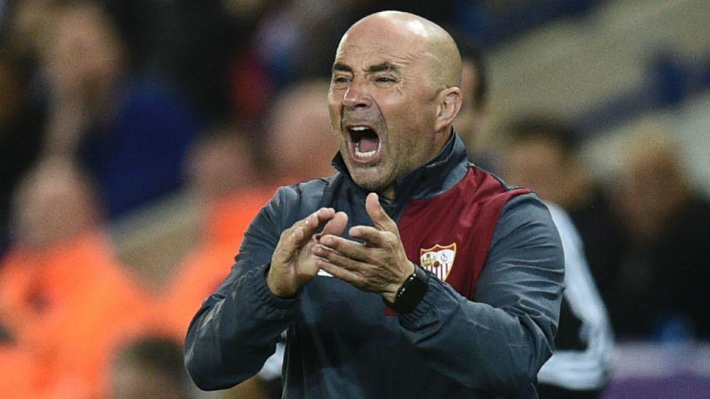 """Bilardo: """"Sampaoli no es ni buena persona ni buen técnico"""""""