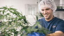 The Big Loser in Canopy Growth's Latest Pot Deal