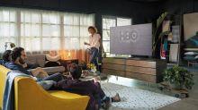 ¡Horror! AT&T cortó la programación de HBO para Dish y Sling TV
