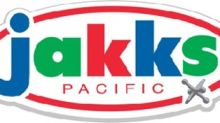 Atomic Cartoons, JAKKS Pacific and Cyber Group Studios Announce Master Toy Agreement for The Last Kids on Earth