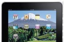 Rising iSun: Thoughts on the iPad's prospects in Japan