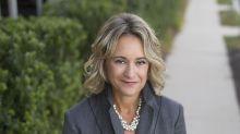 Harte Hanks CEO exits San Antonio-based company