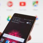 Google cuts off Huawei, Avengers surpasses Avatar