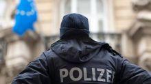 Autriche: plusieurs blessés après des tirs près d'une synagogue de Vienne