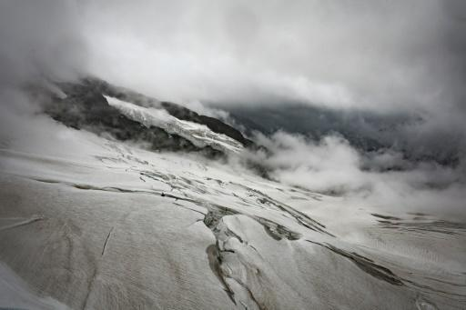 Traffic Calming Study - Vienna