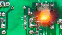 ETFs Under Investors' Radar Post Nvidia's Robust Results