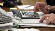 Income tax: Taxpayers should evaluate previous, latest slabs before finalising option; here's all you need to know about two regimes