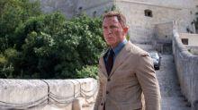 Novo 007: por que a produção do filme gastou R$ 400 mil em refrigerante