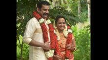 Bigg Boss Malayalam 2 Fame Pradeep Chandran Gets Hitched Amid Lockdown