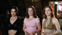Charmed: 10 Cameos You Totally Forgot About