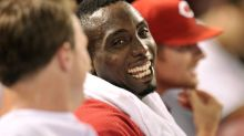 Dontrelle Willis hired by Los Angeles Dodgers as special assistant in player development