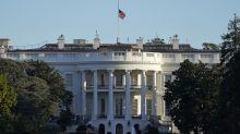 Polícia intercepta carta com veneno letal enviada à Casa Branca