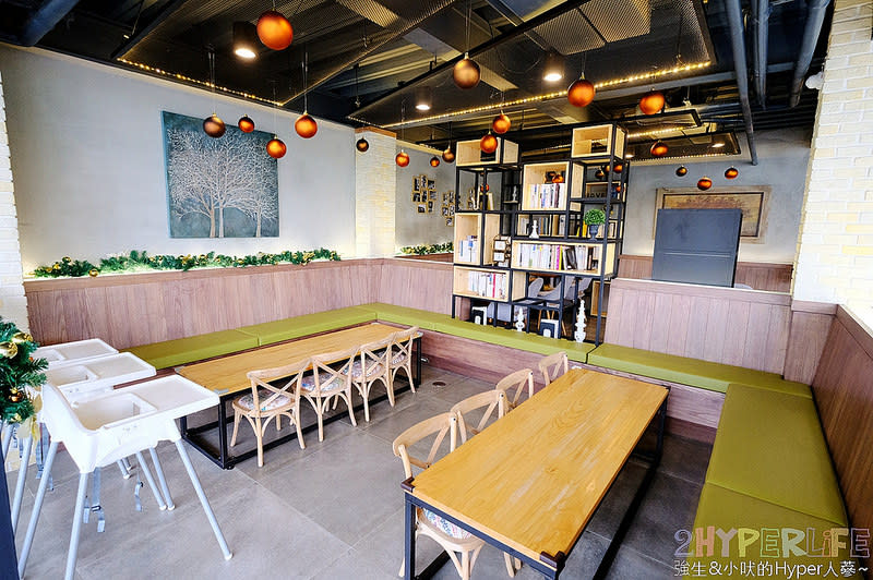 摩吉斯烘焙樂園 mojie's bakingland (26)