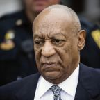 Court refuses to revive defamation suit against Bill Cosby