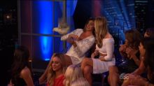 The Most Ridiculous Moments From the Bachelor Women Tell-All