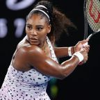 Serena Williams, reclusive amid pandemic, returns to tennis eyeing Grand Slam record