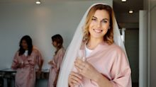 Woman urged by bride to attend hen do instead of spending time with dying relative