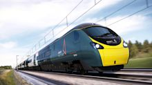 FirstGroup promises extra £135m for shareholders after US sales