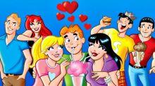 """Quadrinhos de Archie terão """"novelas radiofônicas"""" em podcast no Spotify"""