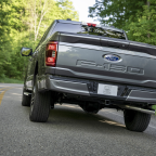 Impacts From Semiconductor Shortages Grow for Ford and GM