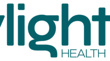 Skylight Health Files Preliminary Base Shelf Prospectus