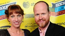 'Hypocrite' Joss Whedon slammed by ex-wife over 'multiple affairs'