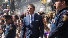 Diretor de 'True Detective' assume comando do novo filme da franquia 007