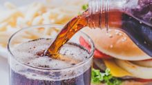 Better Buy: McDonald's vs. Coca Cola