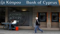 Why the Cyprus Bail In Is a Bigger Deal Than You Think