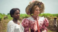 The Long Song review: A moving reminder of the cruelty of slavery