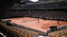 Une enquête ouverte pour des soupçons de match truqué à Roland-Garros
