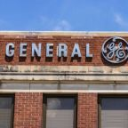 There Are Still Ways to Profit From GE Stock in the Short Term