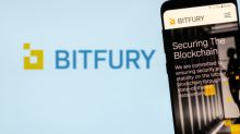 Bitcoin mining giant Bitfury is now in the enterprise blockchain business