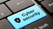 Come investire nella cybersicurezza