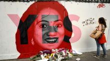 Irish voters set to liberalize abortion laws in landslide: exit poll