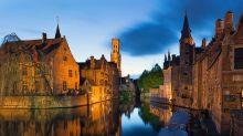 ¿Viajas solo? 10 ciudades europeas para ti