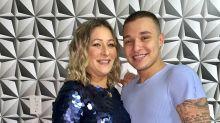 Mãe de Mc Gui pede desculpas pelo erro do filho e ajuda para achar vítima