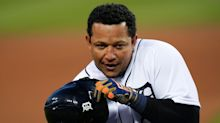How Miguel Cabrera has proven he is 'not done' contributing to Detroit Tigers