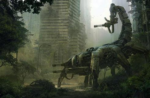 Meet the live-action Desert Rangers of Wasteland 2