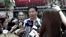 COVID-19: Sharp spike in cases in other countries can happen in Singapore - Lawrence Wong