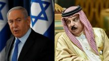 "Irã considera que acordo com Israel torna Bahrein ""cúmplice"" de crimes"