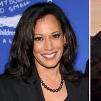 Kamala Harris' Hollywood A-Lister Fundraiser Set For Wednesday Will Never Be With End Of Her Campaign