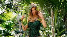 See Gisele Bündchen's Vogue Cover Photographed by Inez and Vinoodh