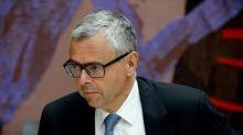 Michel Combes nommé PDG de Sprint