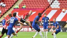 Sheffield United vs Chelsea LIVE: Latest score, goals and updates from Premier League fixture tonight