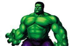 The Hulk bashes his way onto the Wii
