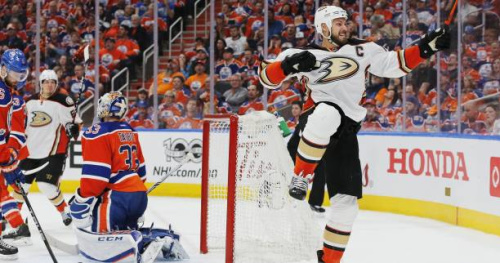 Hockey - NHL - Les Pittsburgh Penguins s'échappent dans leur série face à Washington