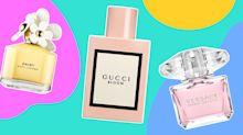 Designer fragrances you can buy for way less at Walmart — for as low as $9