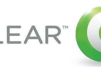 Clearwire posts Q1 loss amid record subscribers, decides not to sell spectrum after all