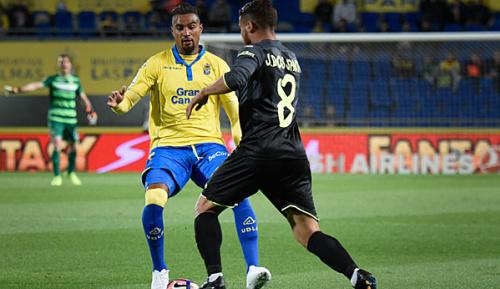 Primera Division: Großes Herz! Boateng hilft Familie in Not
